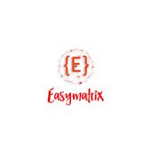 EasyMatrix-matrix calculator icon