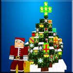 Holiday Craft: Magic Christmas Adventures APK