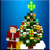 Holiday Craft: Magic Christmas Adventures APK