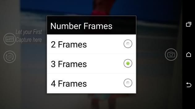 Multi Camera apk screenshot
