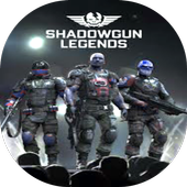Shadowgun Legend Tips icon