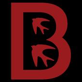 Birds of the Retiro park icon