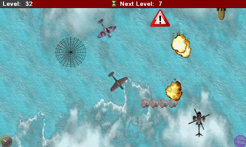 game helicopter tempur for Android - APK Download