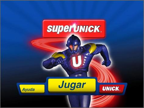 SuperUnick apk screenshot