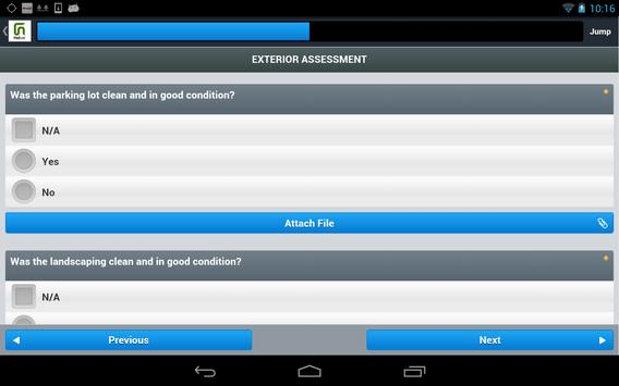 Helion Mobile Research apk screenshot