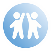NewSelf icon