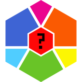 Logo Quiz Multiplayer icon