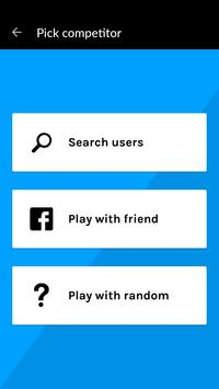 Logo Quiz Multiplayer apk screenshot