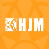 HJM icon