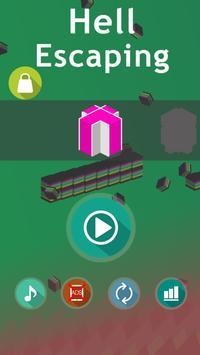 Hell Escaping screenshot 3