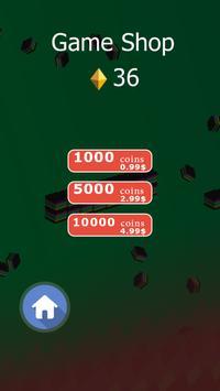 Hell Escaping screenshot 4