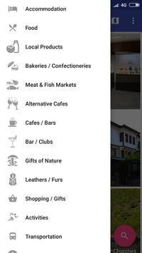 Kastoria Travel Guide screenshot 1