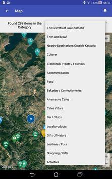 Kastoria Travel Guide screenshot 22