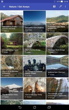 Kastoria Travel Guide screenshot 8