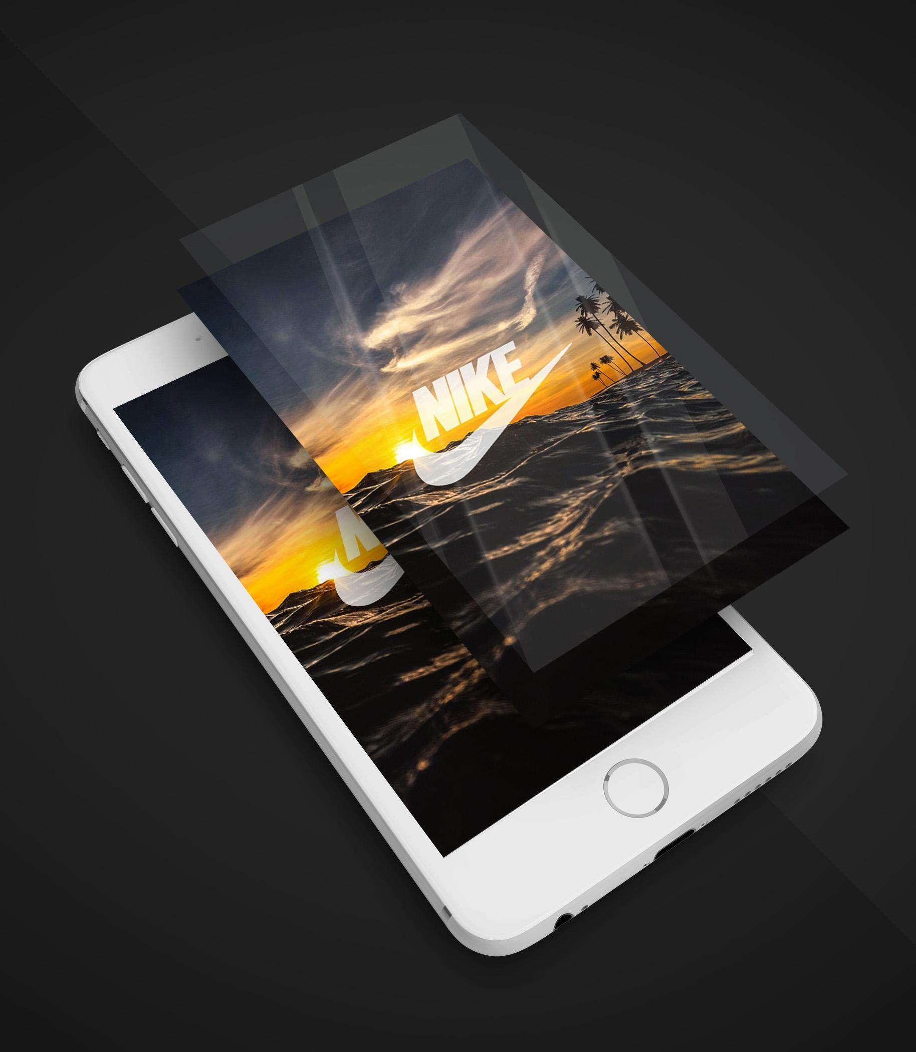 Nike Wallpapers Ultra Hd 4k For Android Apk