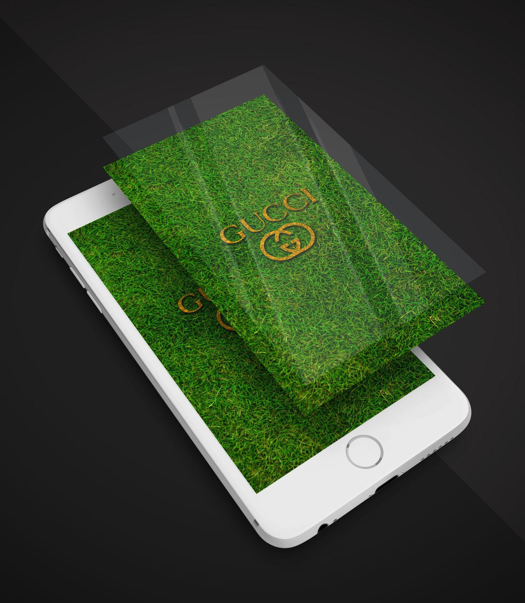 Gucci Wallpapers Ultra Hd 4k Pour Android