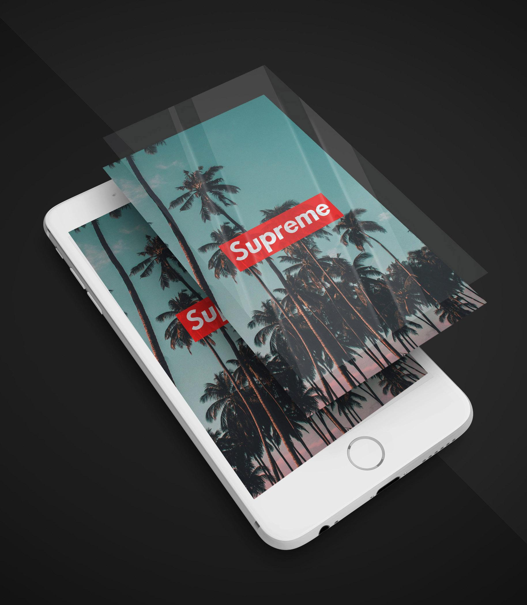 Supreme Wallpapers Ultra Hd 4k For Android Apk Download