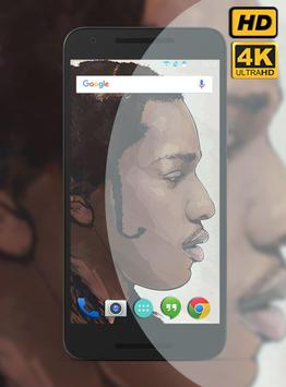 YOUNGBOY NEVER BROKE AGAIN Wallpaper HD screenshot 2