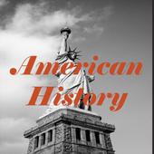 America History Knowledge test icon