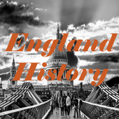 England History Knowledge test icon