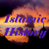 Islam History Knowledge test icon