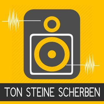 Ton Steine Scherben Songs For Android Apk Download