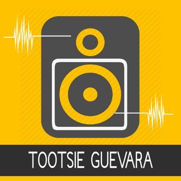 Album kaba, tootsie guevara   qobuz: download and streaming in.