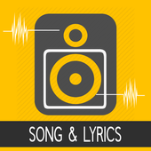 Unheilig Songs icon