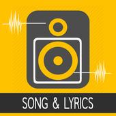 Viktor Tsoi Songs icon