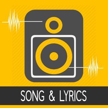 Viktor Tsoi Songs poster