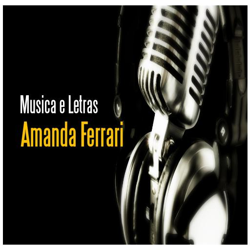 Amanda Ferrari Best Gospel For Android Apk Download