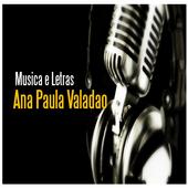 Ana Paula Valadao Best Gospel icon