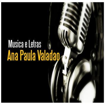 Ana Paula Valadao Best Gospel screenshot 1