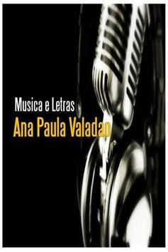Ana Paula Valadao Best Gospel screenshot 2