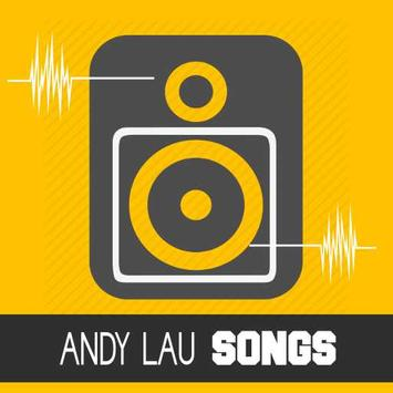 Andy Lau Hit Songs screenshot 1