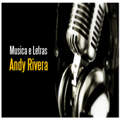 Andy Rivera Hit Songs icon