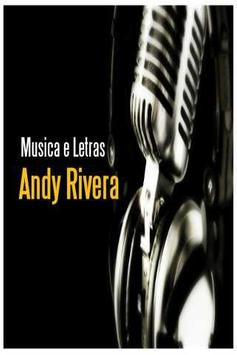Andy Rivera Hit Songs poster