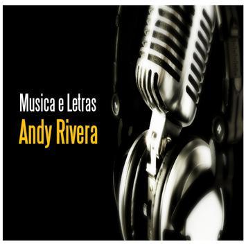 Andy Rivera Hit Songs screenshot 1