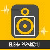 Elena Paparizou Songs icon