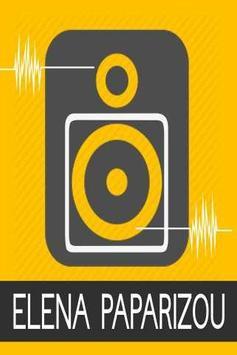 Elena Paparizou Songs poster