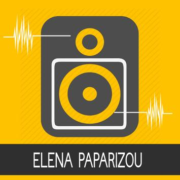 Elena Paparizou Songs screenshot 1