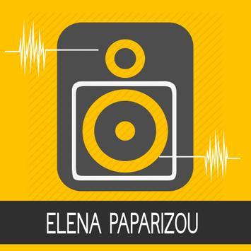 Elena Paparizou Songs screenshot 3