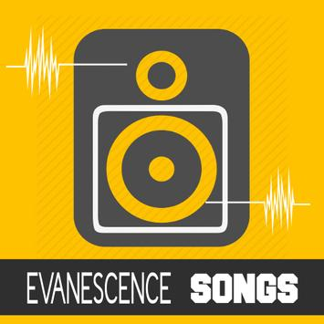evanescence understanding download
