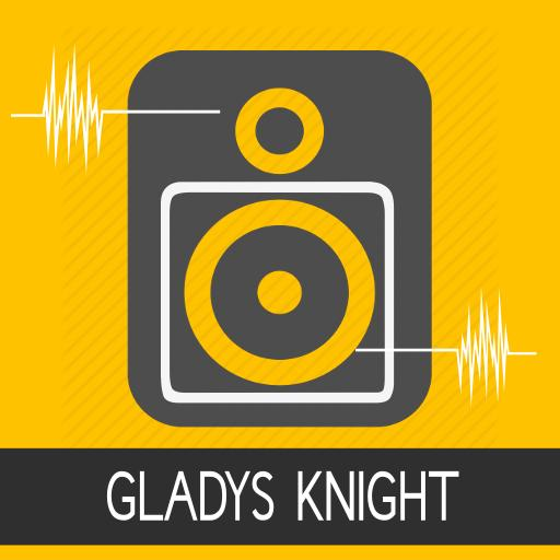Gladys Knight Greatest Songs for Android - APK Download