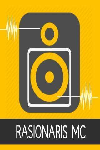 Racionais Mc Musica Rap For Android Apk Download