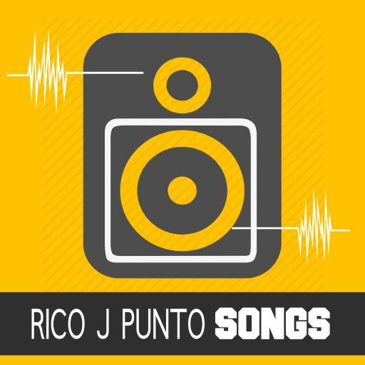 rico j puno songs mp3 free download