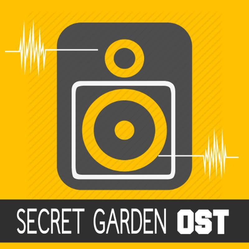 Secret ost download