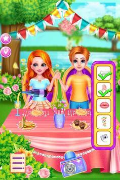 My Vampire Boyfriend screenshot 5