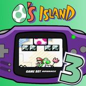Super M Advance 3:  Island icon