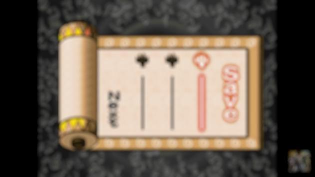 ninja council 2 screenshot 3